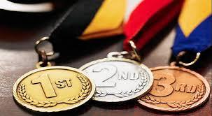 Tekad 'Izza Jadi Juara Pertama Pidato Bahasa Arab