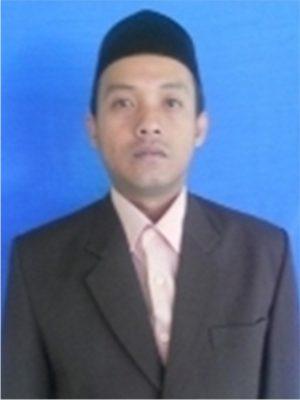 Moch. Hasan, S.E.