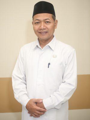 Faizun, M.Pd.