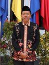Drs. H. Abd. Haris