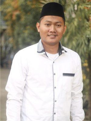 Hermawan, S.Pd.