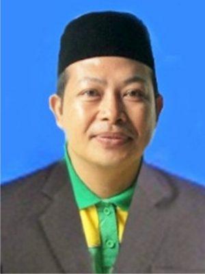 Abd. Mukhid, S.Pd.