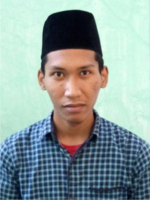 Ramadhanus Zanuar