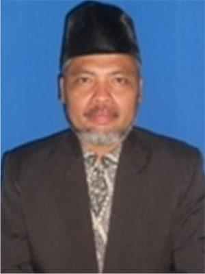 Drs. Markaban